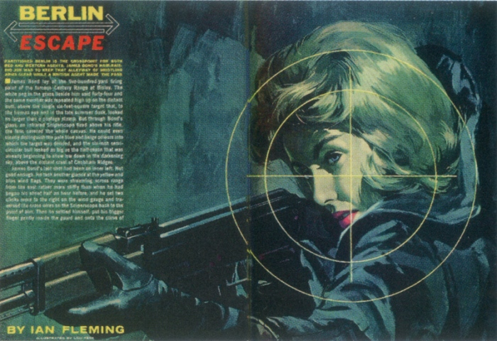 berlin-escape-ian-fleming-fyeo