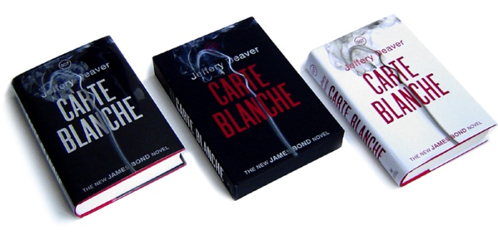 carte-blanche-hardcover-overview