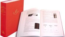 Ian Fleming Bibliography