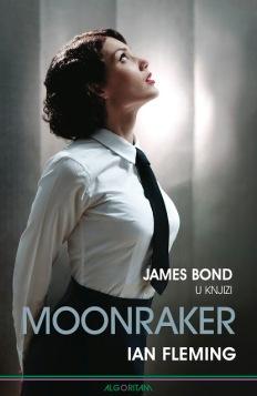 1 - Croatian Moonraker Cover