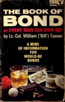 bo024-book-of-bond-paperback