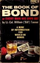 bo024-book-of-bond-paperback