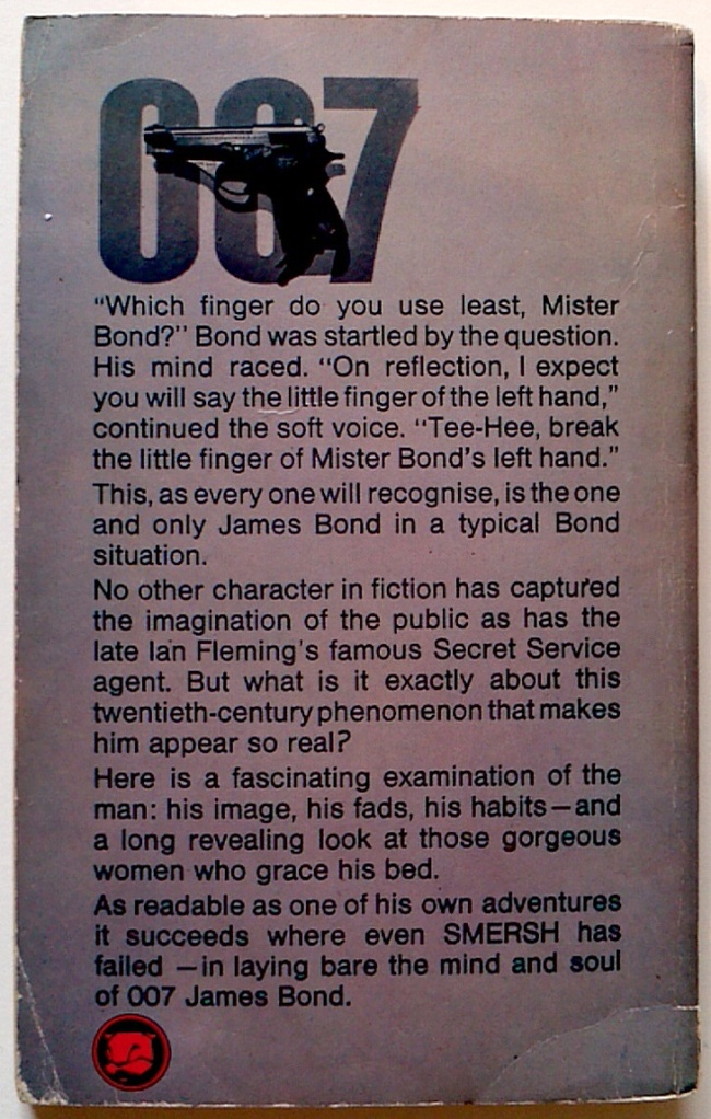 bond2 015