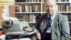 kingsley-amis-the-australian