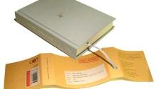 Quantum Of Solace - Penguin Hardcover