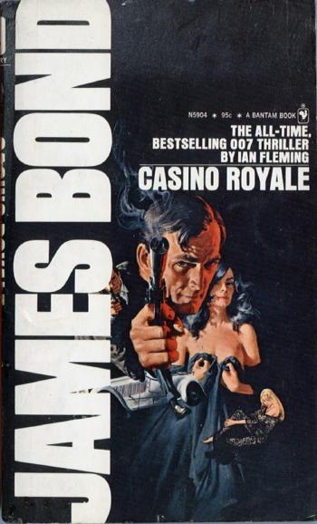 Fleming-Casino
