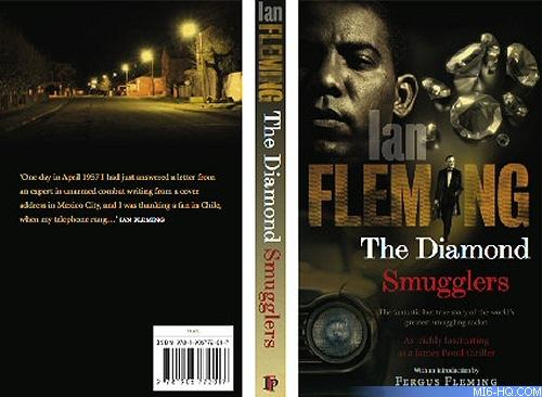 literary_diamond_smugglers_2009
