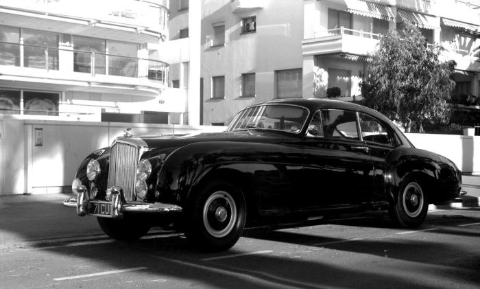 Bentley_SI_Continental_Fastback_Coupe_Mulliner
