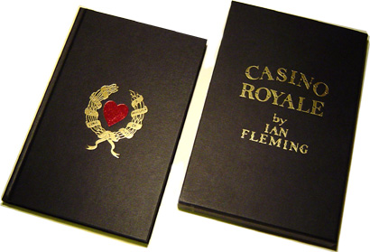 casino-royale-book2