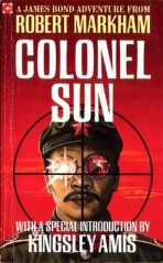 colonel-sun_coronett_book_cover_markham_1351974086_crop_247x400