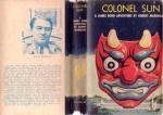 colonel-sun_kingsley_amis_book_club_1351974075_crop_400x284