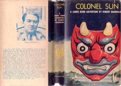 colonel-sun_kingsley_amis_book_club_1351974075_crop_400x284