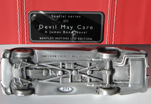 Devil_May_Care_Bentley_271
