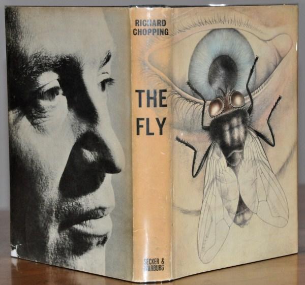 Fly-open-600-x-561-1