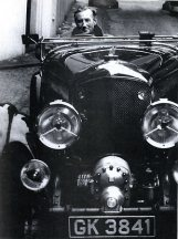 gf_foto_ian_fleming_marchals_blower_bentley_AA_01_01a