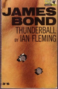o_1964-thunderball-james-bond-ian-fleming-pan-books-x201-21fd