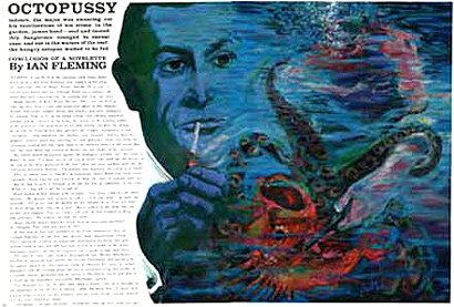 Octopussy-Playboy-2
