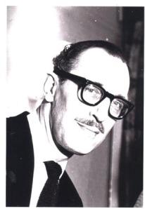 O.F. Snelling