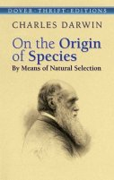 On-the-Origin-of-Species charles darwin original book modern cover