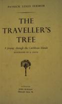 TravellersTree