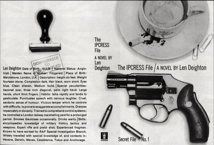 ipcress-file-hawkey