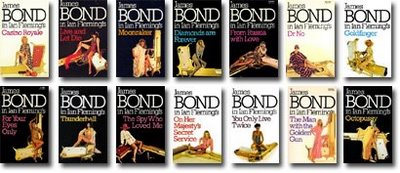 panther-triad-bond-fleming