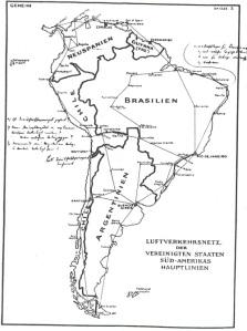 sudameriqa