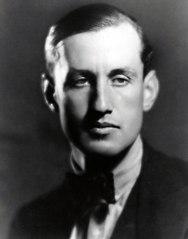 Young-Ian-Fleming-Portrait