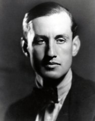 Young-Ian-Fleming-Portrait