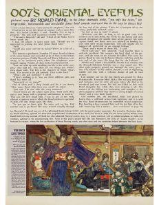 03-Playboy-June-1967-Roald-Dahl-Essay-007s-oriental-eyefuls