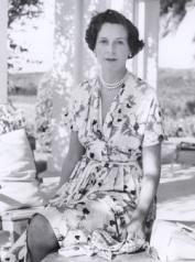 Ann Fleming