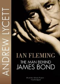 12 Ian Fleming James Bond 007 Paperback Book Lot Goldfinger Dr No Casino Royale