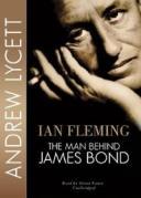 ian-fleming-man-behind-james-bond-andrew-lycett-cd-cover-art
