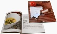 license to cook biddulph-2