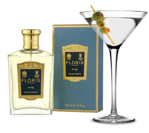 111020-Floris-No-89-100-ml-martini-fleming-2