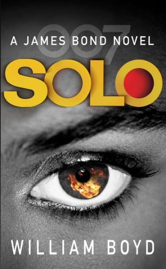 SOLO-UK-2