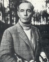 Peter Fleming