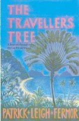 travellers-tree