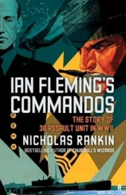 Ian-Fleming-commandos