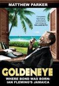 goldeneye-cover-lg