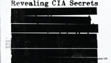 Company Confessions Revealing CIA Secrets By Christopher Moran