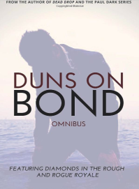 Duns on Bond