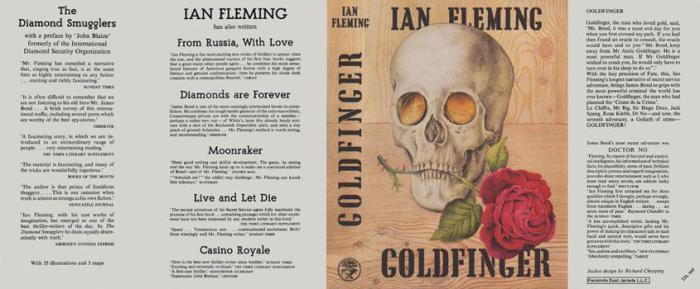 goldfinger-jacket