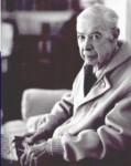 Geoffrey Jenkins
