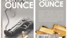 Per Fine Ounce Book Cover
