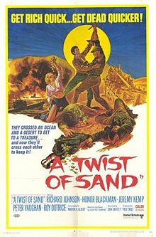 220px-A_Twist_of_Sand_FilmPoster