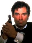 TLD-James-Bond