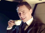 tom-hiddleston-super-bowl-ad-inline