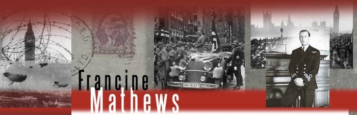 francine-mathews-r1