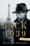 JACK 1939